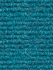 71b6bb04-ffa4-41b2-bb01-8c75c3012b84