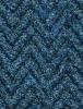 75311c09-dd52-43bf-9815-4500e104ce7a