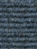 927c5a30-7ce6-45cf-80e6-5b3e7c6f203d