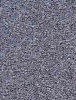 3e50e0a4-8d05-4e9b-b671-b267abb85c66