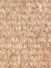 4c99acc8-181c-43f7-aa85-0a5fe94db2b3