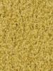 c1698c75-0a19-4ce4-85c3-e5bc8bd7df5c